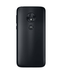 Shop Moto G7 Play Cases