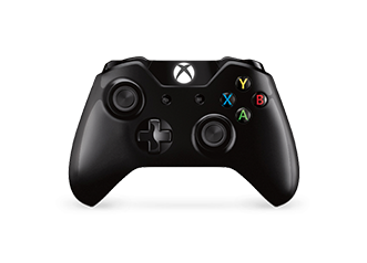 Shop Xbox One Controller Skin