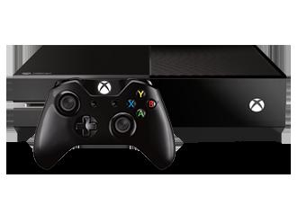 Shop Custom Xbox One Bundle Skins
