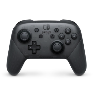 Shop Nintendo Switch Pro Controller Skins