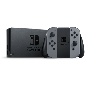 Shop Nintendo Switch Bundle Skins