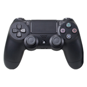 Shop PS4 Controller skin