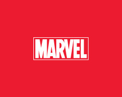 Marvel Designs