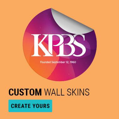 Shop Custom Wall Skins