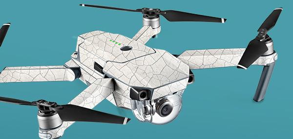 Shop Custom Drone Skins