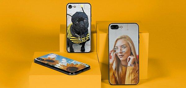 Shop Custom Phone Skins