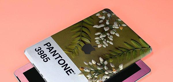 Shop Custom Tablet Skins