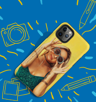 Create Your Own Custom Phone Cases Decal Skins Skinit