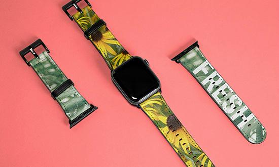 Shop Apple Watch Bands