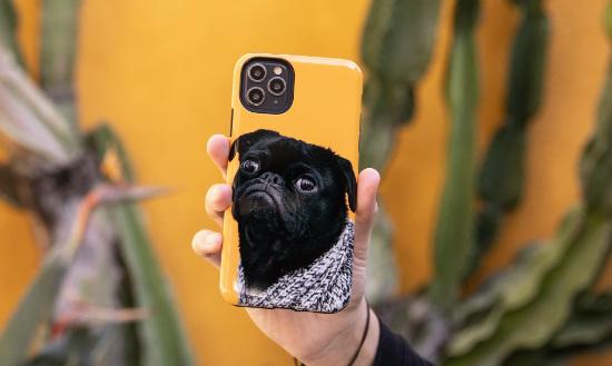 Shop Custom Phone Cases