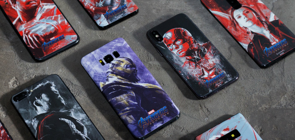 Phone Skins | Shop All Phone Skins Online - Skinit
