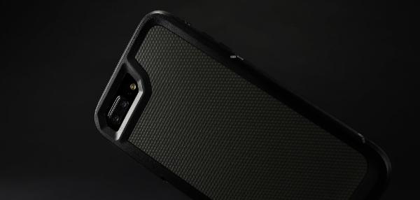 Phone Skins | Shop All Phone Skins Online - Skinit