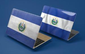 Shop El Salvador Designs