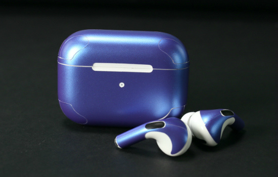 AirPods Pro Cases & Skins