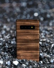Skinit | Official Phone Cases & Decal Skins For Any Device