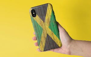 Shop Jamaica Designs