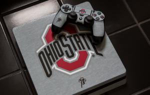 Shop Ohio State Designs