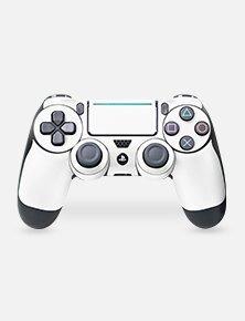 Custom PS4 Skins
