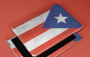 Shop Puerto Rico Designs