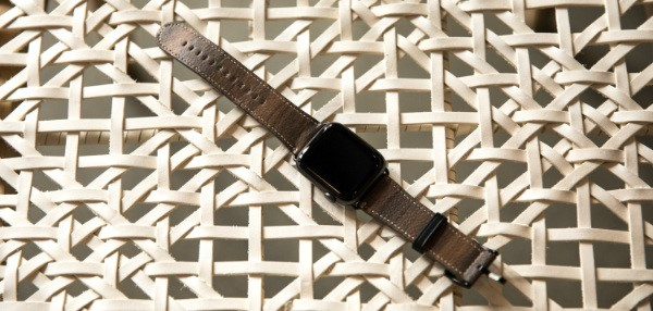 Shop Apple Watch Bands