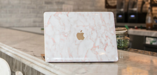 Shop MacBook Skins