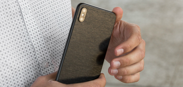 Shop Phone Skins