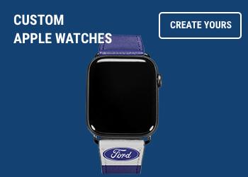shop custom apple watch bands