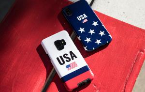 Shop USA Designs